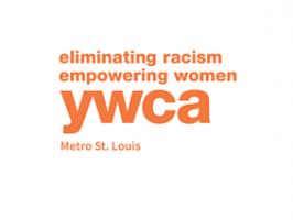 YWCA STL Logo